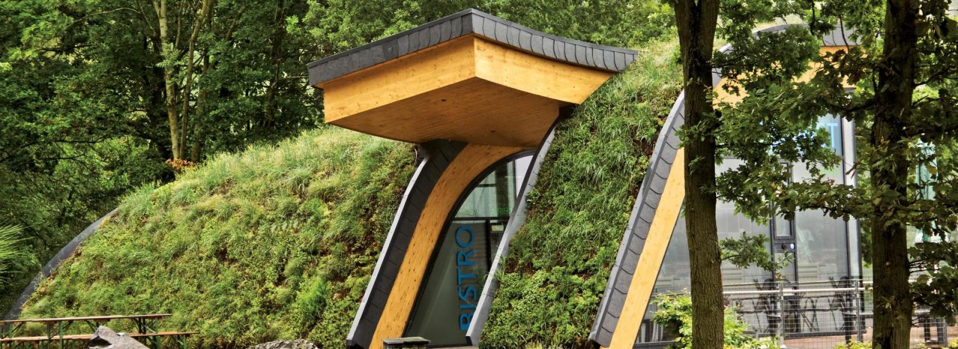 Наклонени покриви до 35°